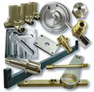 Image - New York Shop Searches and Finds Tooling Solution that Saves 40 Machine Hours on One Job