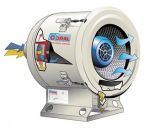 Image - High-Efficiency Mist Collector Can Improve Your Shop's Air Quality While Reducing Workplace Hazards