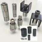 Image - Modular XYZ Xpansion™ Pins