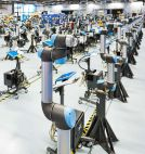 Image - Cobots Now Fastest Growing Automation Segment -- Amazing 72% Revenue Increase for UR