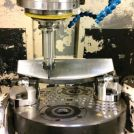 Image - Zero Point Clamping System Ideal Solution for Uneven Parts
