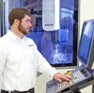 Image - Here's a Way for Job Shops to Significantly Improve Their Aerospace Part Production