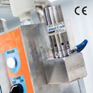 Image - Mounting Kit Allows You to Keep Your Control Panels Cool – Even in Tight Spaces