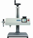 """Image - Benchtop Dot Peen Marker Now Offers Larger 12"""" x 7"""" Marking Area"""