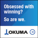 Image - What Do NASCAR & Okuma Have in Common?