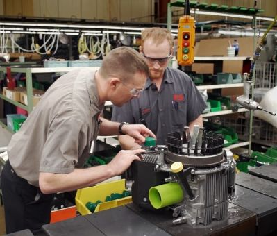 Modern Applications News – Metalworking Ideas For Today's