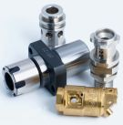 Image - Create Parts in Less Time and With More Accuracy Thanks to Redesigned Swiss-Type Lathe