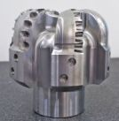 Image - Oil-and-Gas Manufacturer Discovers Efficient CAD-CAM Process to Produce Oil Field Rock Bit