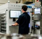 Image - 8 Biggest Concerns for Shops Switching to Robotic CNC Automation