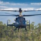 Image - Revolutionary Military Helicopter Takes First Flight