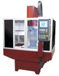 Image - The Perfect Compact Mill for a Job Shop