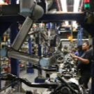 Image - Universal Robots Handles Mission-Critical Inspection