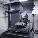 Image - Universal Spindle Machines Offer Fast Changeovers Between Gundrilling and Machining