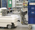Image - Don't Want to Buy? Lease a Robot for as Little as $4.44/hr