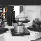 Image - New Automation Solutions Increase Efficiency of Your 5-Axis Machine