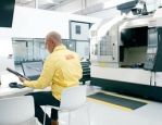 Image - Machine Shop of the Future -- Revolutionary Approach is Greener, Faster, and More Productive