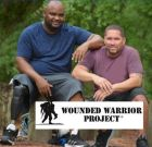 Image - Tsugami/Rem Sales Supports Wounded Warrior Project; Encourages Other Companies to Donate