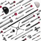 Image - A Full Range of Styli for All Applications
