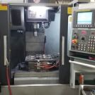 Image - Kentucky Shop Supervisor Says This Machine Tool Has Been Key to Producing Quality Parts 100% On-Time