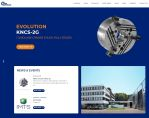 Image - Newly Designed Website Makes it Easy to Search for Workholding Systems