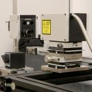 Image - Laser Measurement System Now Offers Easy Alignment for Stage Builders