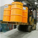 Image - Webinar to Explain New OSHA Rules that Affect 40 Million Employees in 5 Million Facilities