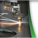 Image - Free Admission to North America's One-of-a-Kind Lasers for Manufacturing Event!