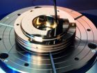 Image - New Multi-Function Metrology Instrument Assures High Accuracy With Low Noise
