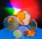 Image - CO2 Laser Beam Optics Ideal for Use with 25 to 200 Watt Marking, Engraving, and Scribing Lasers