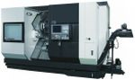 Image - 5-Axis and Multi-Tasking Machines Enhance Productivity