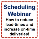 Image - Free 47 Minute Webinar � How to Get More Jobs Done Faster
