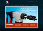 Image - New Website Offers Expanded Search for Machining, Tube Cutting, and Welding Tools