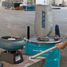 Image - Heavy Duty Dry Vac