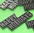 Image - Happy Holidays!