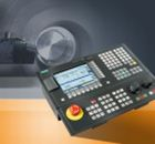 Image - New Low-Cost CNC Designed for Entry Level Milling and Turning Machines