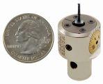 Image - Introducing the World's Smallest Precision Finish Boring Head
