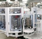 Image - Third Generation of HMC's Features Simultaneous 5-Axis Machining with Pallet Sizes Up to 1,000 x 1,250mm
