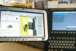 Image - Ultra-Mobility Now Available for NC Operators and Programmers on the Shop Floor