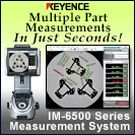 Image - Improve the Efficiency of Your Part Inspection Process