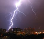 Image - Lightning Strikes for Small Foundry -- Shop Gains Flexibility, Reduces Lead Times, and Eliminates Outsourcing Need