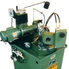 Image - Drill and Tool Grinder Combines Accuracy, Quick Setup, and Versatility in One Machine