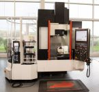 Image - 5-Axis VMC Provides Cost-Effective, Lights-Out Production With Automated Processing of Up to 72 Individual Workpieces