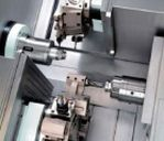 """Image - Family-Run Shop Teams Up With Machine Builder to Create """"One & Done"""" Operation"""
