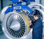 Image - Expanding Into Aerospace Machining? Here Are Some Critical Things You Need to Know