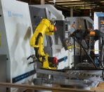 Image - Is Automation Right For Your CNC Machine Shop?