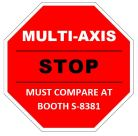 Image - STOP at Eurotech's IMTS Booth S-8381 -- Where the Most Advanced Multi-Axis Machines Will Be Cutting