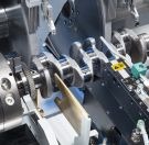 Image - New Grinder Machines a 4-Cylinder Crankshaft in Less Than 2 Minutes