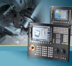 "Image - Siemens Powerful New Control Hardware Offers ""Twice As Fast"" Operating Speed"