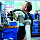 Image - 42 New Robots Propel Growth & Job Creation at Trelleborg Sealing Solutions