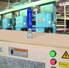 Image - Laser Cutting Shop Finds New Way to Keep Its Cool Under Pressure of a Sudden Shutdown